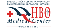 HBO Medical Center